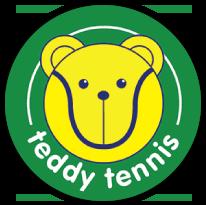 Teddy Tennis South Africa