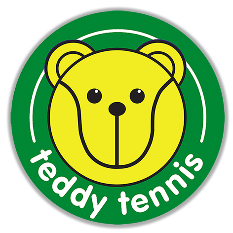 Teddy Tennis South Africa